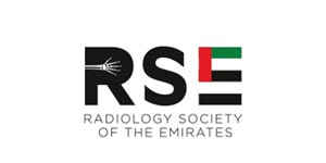 Radiology Society of the Emirates