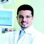 Dr. Majd Naji